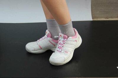 ★結ばない靴ひも★ほどけないキャタピランキャップ付きFIN-517同色4本セット2足分ランニングシューレースCATERPYRUNランニングジョギングマラソンシューズ靴ひも靴紐FIN-517ひも75cm高齢者子供用介護脱げないシューズ転びにくいシニア緩まない