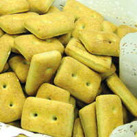 防災グッズ/ダイエットおからパン(5袋入)