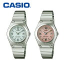 【送料無料】カシオ CASIO 腕時計 レディース ソーラー...