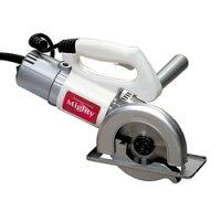 マルチ電動工具マイティーE-5105