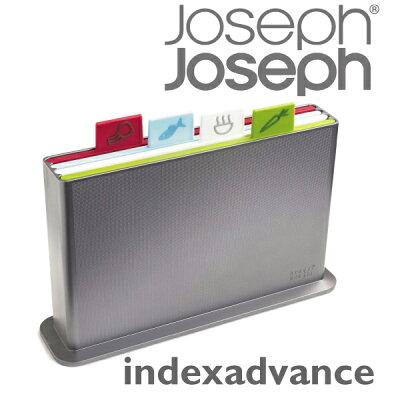 JosephJosephジョセフジョセフindexadvanceインデックスアドバンスプラスチック製ランキング10月2日(金)03:12更新1位