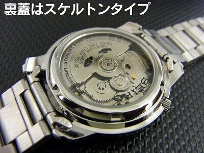 【送料無料】セイコー5日本生産モデル腕時計メンズセイコーSEIKO腕時計セイコー5セイコーファイブSEIKOFIVEMadeinJapanモデルバックル・文字盤にJAPANの刻印ブランド日常生活防水プレゼントギフト日本製蓄光インデックスプレゼントギフト05P27May16