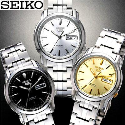 セイコー5日本生産モデルセイコーSEIKO腕時計セイコー5セイコーファイブSEIKOFIVEMadeinJapanモデルバックル・文字盤にJAPANの刻印ブランドメンズプレゼントギフト