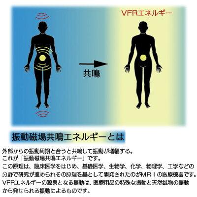 Vx4パワーネックレスネオ(磁石2個付)磁気治療厚生労働省認可ネオジウム血行コリ改善スポーツアスリート磁石健康活性医療機器体調管理オススメおすすめ磁気治療器絶賛肩こり振動VXVx4