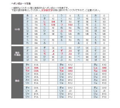 http://image.rakuten.co.jp/wide02/cabinet/toku/74090-000-003-2-.gif