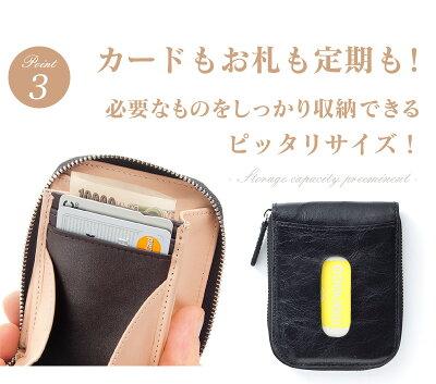 https://image.rakuten.co.jp/wide02/cabinet/pn70000-12/74142-00-002.jpg