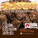 【送料無料】膨らむ チョコレート ダイエット チョコレート スイーツ ダイエット食品 チアシード ダイエットチョコ チョコ チアシード チアチョコリッチ 500g ふくらむ 膨らむ チョコレートダイエット カカオ ちょこ 05P03Dec16
