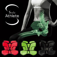 StyleAthlete(スタイルアスリート)[BS-AT2006]