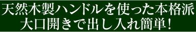【送料無料】豊岡鞄ビジネスバッグ英国調ミニダレスバッグ木手仕様【暮らしの幸便新聞掲載】天然木製ダレス旅行バッグかばん鞄カバンダレスバック男性通勤トランクメンズバッグバック旅行鞄ドクターバッグ英国スタイル日本製ダレスバッグ