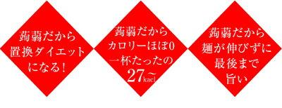 こんにゃく麺替え玉≪安心の日本製≫こんにゃく麺【麺のみ(替え玉)120g×30袋】ダイエット食品こんにゃくラーメンこんにゃくラーメン太麺こんにゃくうどんおかわり追加麺