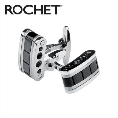 ROCHETロシェNIGHTカフスM430380
