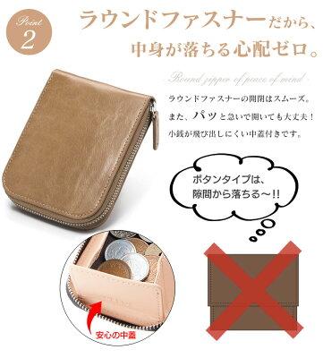 https://image.rakuten.co.jp/wide02/cabinet/pn70000-12/74142-00-001.jpg