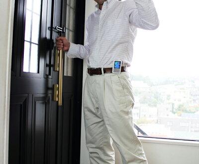 【送料無料】簡単に録音できる携帯用オーディオプレーヤー【暮らしの幸便新聞掲載73079】レコーダー録音CDカセットラジオCD録音AMFMレコードオーディオプレイヤープレイヤー携帯敬老の日父の日ギフトプレゼント