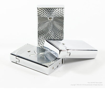 ニューUSBアーク・ライターライターUSBタバコプラズマアークエコスパーク着火ガス不要充電式放電簡単オシャレギフトプレゼント喫煙雑貨男性大人経済的電子ライターかっこいい