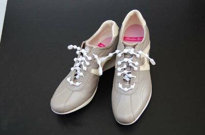 キャタピランキャップ付きFIN-517同色2本セット靴ひもひもキャタピランFIN-517結ばない靴ひも75cmホワイトブラックオレンジ高齢者子供用介護広澤克実脱げないランニングシューズCATERPYRUNトレーニング