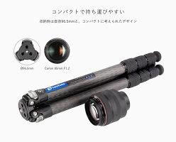 LS-324C+LH40