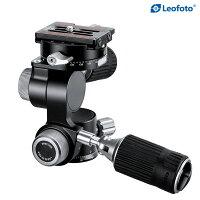 Leofoto三脚雲台セットLS-254CFW-01R4段脚径25mmカーボン3way雲台アルカスイス互換レオフォト送料無料