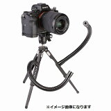 【Leofoto】MT-03コンパクトミニ三脚【雲台】スパイダー三脚