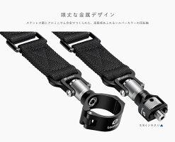 Leofotoサミットシリーズ用三脚ストラップStrap-LM(Strap-32LM/Strap-36LM/Strap-40LM)レオフォト