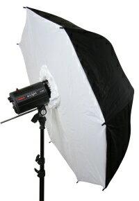 アンブレラ式ソフトボックスφ102cm-02