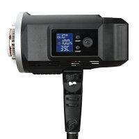 トキスターTOKISTARSLB6060W[小型デジタルLEDライト]【送料無料】リチウム電池11.1V8700mAHバージョン