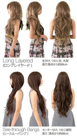 side&back