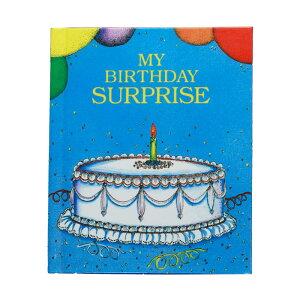 キミが主人公 絵本 クリエイトアブック 誕生日 バースデイプレゼントにびっくり誕生日<子供向...