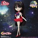 送料無料 プーリップ セーラーマーズ(Sailor Mars) セーラームーン セーラームーン セーラームーン グッズ プーリップ プーリップ アウトフィット 着せ替え人形