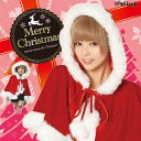 フード付きケープ(赤) レディース クリスマス クリスマス コスプレ サンタ 衣装 サンタクロース 衣装