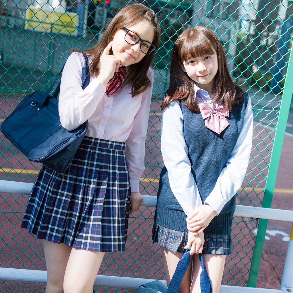 JK円光下着 コスチューム/TE-15SSシャツ白/JK制服女子高生女子中学生