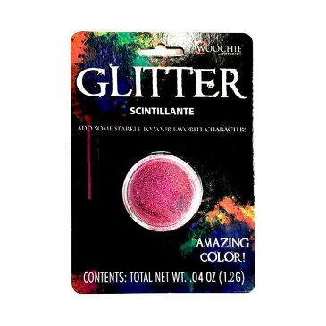 シネマシークレット WOOCHIE グリッター ラメ入りパウダー ピンク、Pink、WGL007 アートネイル ラメ アートメイク アイシャドー チーク ミネラルパウダー