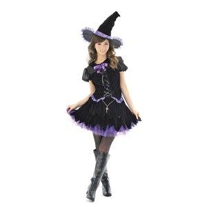 ハロウィン 仮装 衣装 コスチューム レディース 女性用ハロウィン 衣装 コスプレ 送料無料 ウィ...