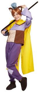 8月下旬入荷予約送料無料ハロウィン仮装大人用ギデオンレディース女性ピノキオDISNEYディズニーハロウィン衣装コスチュームコスプレ仮装