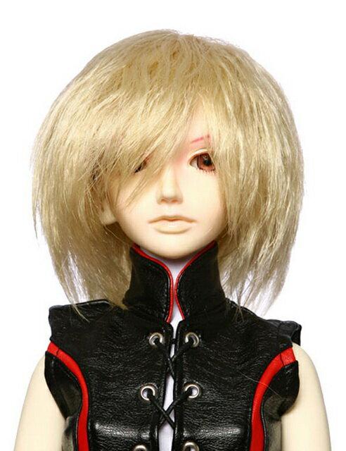 ぬいぐるみ・人形, 着せ替え人形 Wigs2dollsW-608SD60Super DollfieBJDBOX
