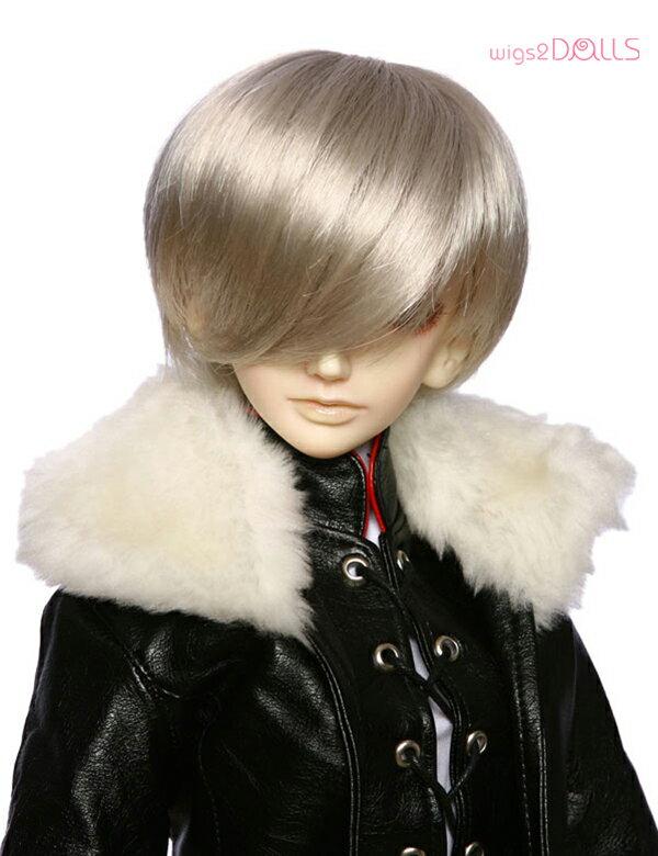 ぬいぐるみ・人形, 着せ替え人形 Wigs2dollsW-627SD60Super DollfieBJDBOX