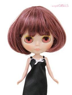 In the doll, dorwig /B-179, short /Blythe / Bryce / super cute, costume / original / most popular / shooting
