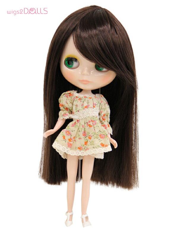 着せ替え人形・ドールハウス, 着せ替え人形 Wigs2dollsB-190Blythe BOX