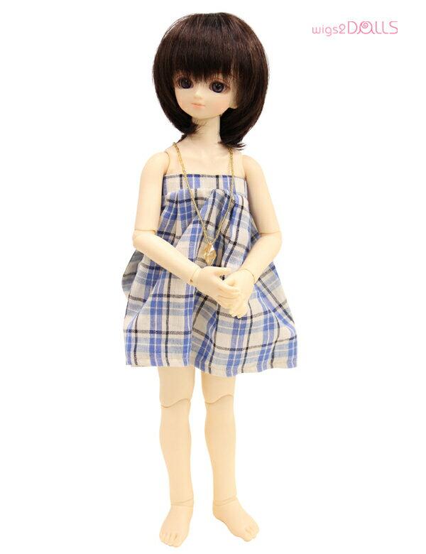 ぬいぐるみ・人形, 着せ替え人形 Wigs2dollsWD40-013SD40Super DollfieBJDBOX