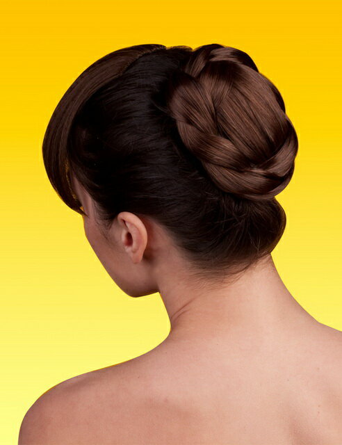 ウィッグ・つけ毛, ポイントウィッグ Wigs2youW-8404BOX