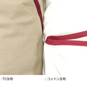 """*tent-MarkDESIGNSムササビウイング13ft.TC""""焚き火""""version"""