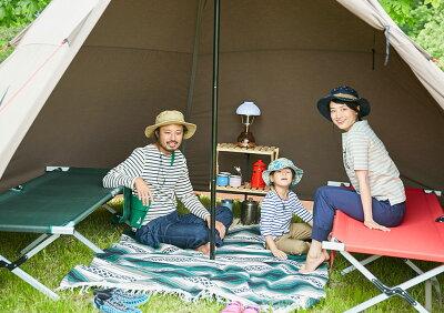 【お一人様1点限り】tent-Mark DESIGNS(テンマクデザイン)サーカスTC 画像1