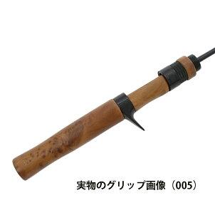 JointerジョインターTHEDAYザ・デイTD-TB411Boron(005)