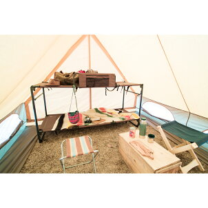 tent-MarkDESIGNSPEPOペポ