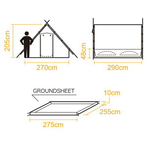 tent-MarkDESIGNSCIRCUS300ST