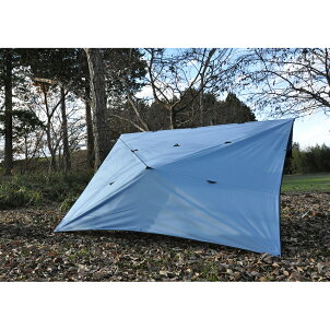 tent-MarkDESIGNS男前タープ