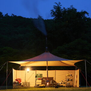 tent-MarkDESIGNS青空タープTC