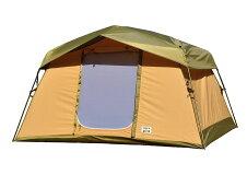 tent-MarkDESIGNS(テンマクデザイン)ペポライト
