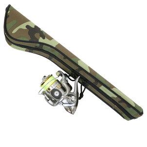 Jointer(ジョインター)エリアスティック606UL-T
