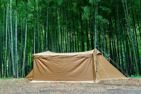 tent-MarkDESIGNS(テンマクデザイン)サーカス720SS