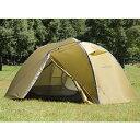 tent-Mark DESIGNS×HOBOWORKS(テンマクデザイン)ホーボーズネスト 2